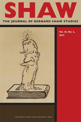 ttp://www.psupress.org/Journals/images/img_LG_SHAW.jpg